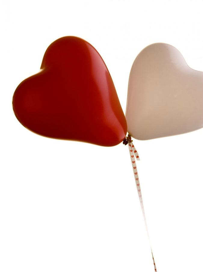 San Valentino 2019, come sopravvivere alla festa degli innamorati: piccolo vademecum (ironico) per single