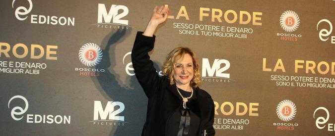 Monica Scattini, morta l'attrice delle commedie: da Scola a Vanzina