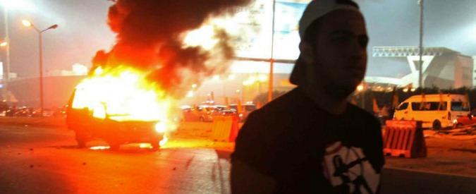 Egitto, la politica dietro i morti di calcio: ruolo degli ultras nelle 'piazze' del mondo