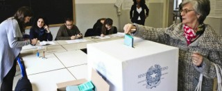 Amministrative, dal Pd al M5s passando per Mdp: lo stato di salute dei partiti nell'ultimo test prima delle elezioni