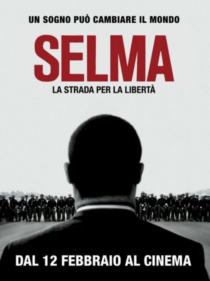selma905
