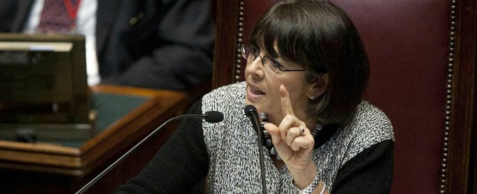 Regolamentazione delle lobby, è guerra aperta ai vertici di Montecitorio