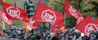 Milleproroghe 2015, come cambia il testo: dagli sfratti ai contratti solidarietà