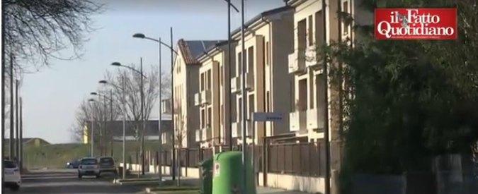 """'Ndrangheta, a Parma quartiere costruito dal boss. """"Qui risolviamo alla calabrese"""""""