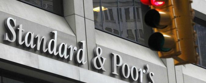 Crac Parmalat e rating, S&P transa e con 14,5 milioni ottiene una pietra tombale sul contenzioso