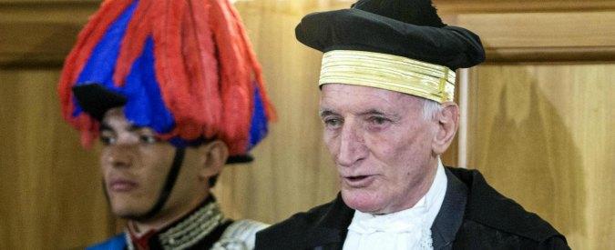 """Corte dei Conti: """"Crisi e corruzione circolo vizioso"""". Regioni, record di irregolarità"""