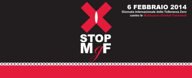 Infibulazione, giornata mondiale per dire stop a mutilazioni dei genitali femminili