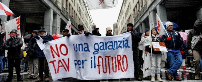 Alta velocità Torino-Lione, i costi aumentano: due miliardi in più di spese