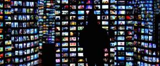 Auditel, salta il sistema di rilevazioni degli ascolti Tv: stop per 15 giorni a diffusione dei dati