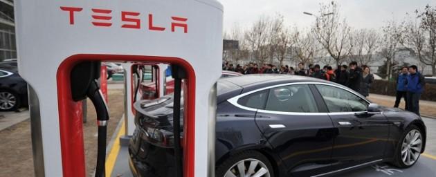 Tesla-675