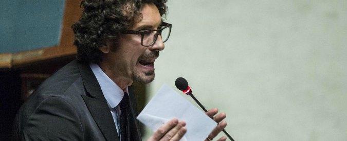 """Vitalizi, M5s: """"Con noi abolizione in Costituzione insieme al tetto di due mandati"""""""