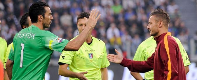 Probabili formazioni Serie A, 25° turno: Roma-Juventus può riaprire il campionato