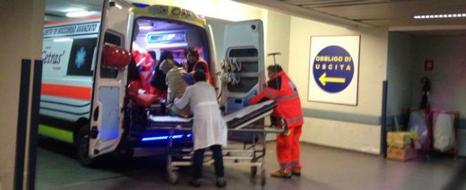 Sanità, Procura di Trapani apre fascicolo su morte di un altro bambino