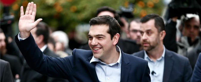 """Grecia, le richieste di Atene: """"Sei mesi in più per rilanciare crescita economica"""""""
