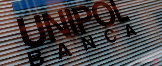 Unipol, con la fusione tra le due banche del gruppo i conti tornano