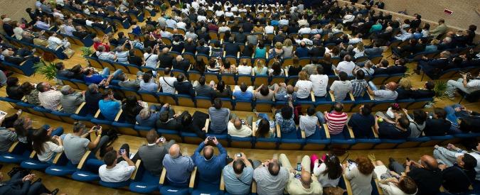Università: l'emendamento al ddl PA sancisce la discriminazione tra studenti e atenei