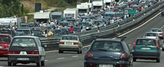 Rc Auto, governo taglia risarcimenti per incidenti. Compagnie risparmiano milioni