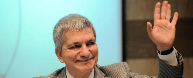 Sanità Puglia, confermata in appello l'assoluzione per Nichi Vendola
