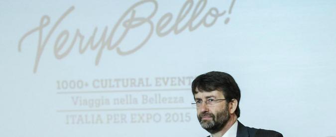 Turismo, nel 2014 in Ue nuovo picco. Ma Italia arretra: 7 milioni di notti in meno