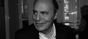 """Bruno Vespa, il vino e le azioni Veneto Banca: """"Non sono più socio, ho venduto"""""""