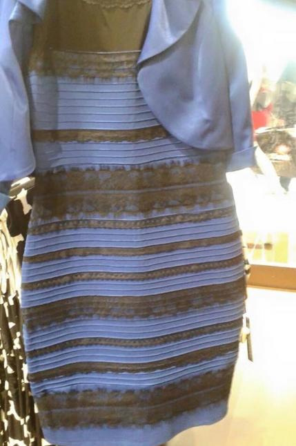 vestito-colore