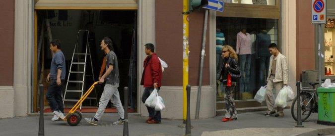 Milano, sparatoria a Chinatown: un morto e un ferito davanti al karaoke