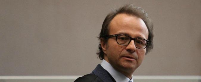 Napoli, deputati Milo e Pugliese incastrati dalla localizzazione dei loro cellulari