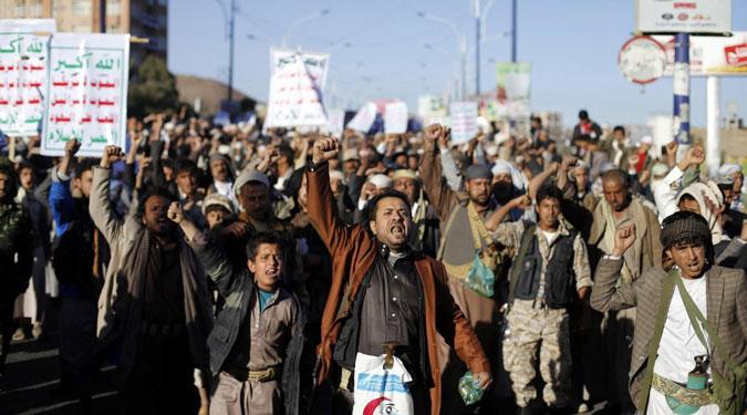 Yemen, la vendetta degli houti contro i dissidenti