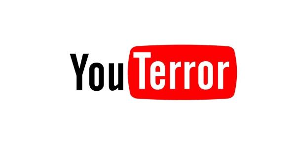 Isis, Terrorizza & Arruola: come sta vincendo sui social media