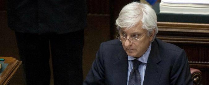 """Quirinale, Zampetti nuovo segretario generale: """"Non riceverà compensi"""""""
