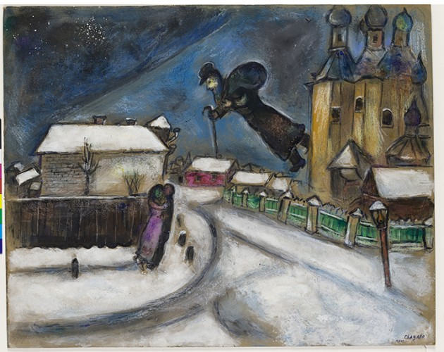 05_Chagall_Sopra Vicebsk (1)