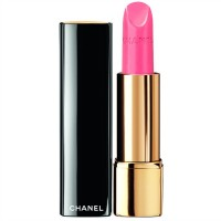 Chanel – ROUGE ALLURE 154 Badine
