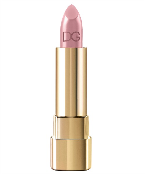Dolce & Gabbana – The Lipsick classic cream lipstick Spring Collection 15 SUGAR PINK 105 pack shot high res