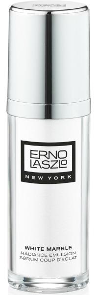 Enro Laszlo – White Marble Radiance Emulsion