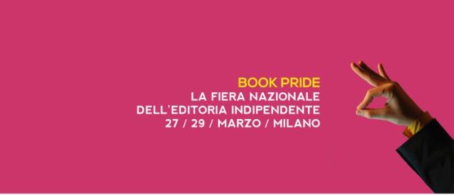 Book Pride 2015, a Milano piccoli editori crescono nel segno della bibliodiversità