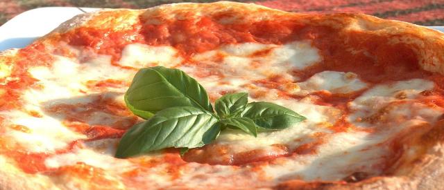 Unesco, la pizza napoletana è la candidata italiana al Patrimonio dell'Umanità
