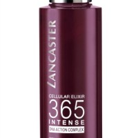 Lancaster 365 Cellular Elixir Intense