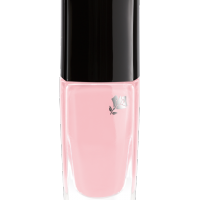 LANCÔME – FRENCH INNOCENCE – VERNIS IN LOVE – ROSE MONCEAU – SHADE 347