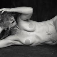 A Beautiful Body Project