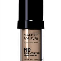 Make Up For Ever – High Definition Foundation