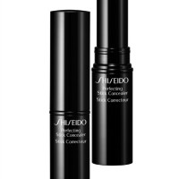Shiseido – Perfecting Stick Concealer