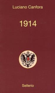 1914-Canfora