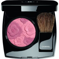 Chanel – CREATION EXCLUSIVE BLUSH JARDIN DE CHANEL