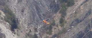 Germanwings, incidente aereo in Francia: 150 morti. Lunedì fermo per guasto