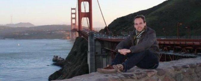 Andreas Lubitz: la strage di un uomo che non poteva accettare le proprie debolezze