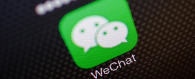 App & web, i super flessibili che ignorano il Jobs Act