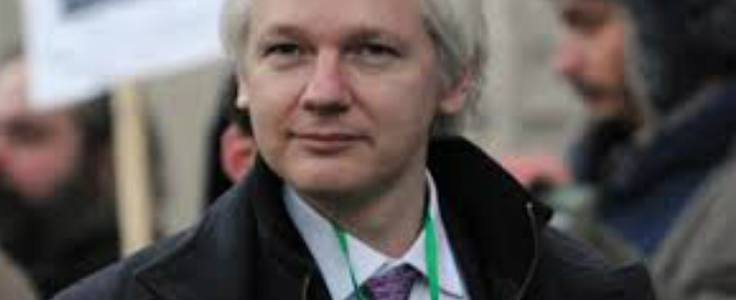 "Assange, comitato Onu gli dà ragione: ""Ingiusta detenzione"" in ambasciata"