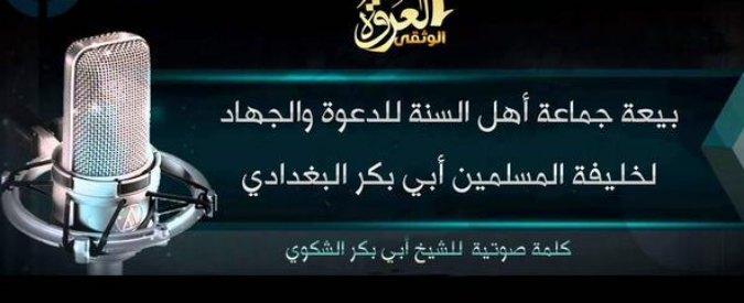 Boko Haram giura fedeltà a Isis: l'ultima prova dell'attrattività del Califfato