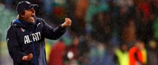 Bulgaria-Italia 2-2: Eder salva Conte, ma le polemiche deconcentrano gli azzurri
