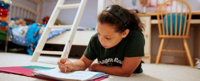 """Scuola, a New York preside abolisce i compiti: """"I bambini leggano più libri"""""""